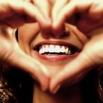 EFT Reiki Practitioner Master smilieheart Image