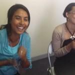 EFT Class Workshop Training Cape Town Image