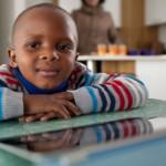 Children EFT Cape Town Image