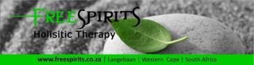 Langebaan Guest House Spa Image