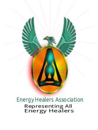 Energy Practitioners Association Logo